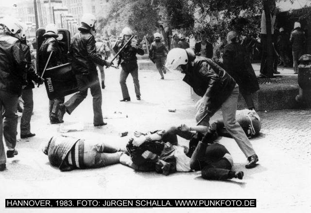 m_punk_photo_juergen-schalla_1983_711