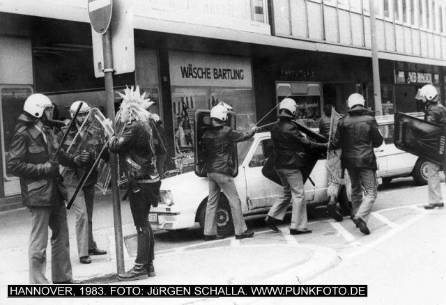 m_punk_photo_juergen-schalla_1983_721