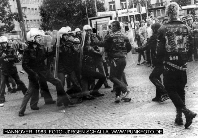 m_punk_photo_juergen-schalla_1983_723