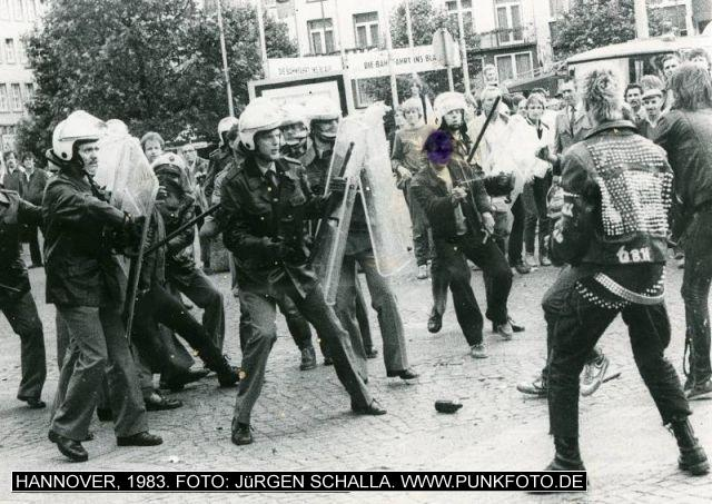 m_punk_photo_juergen-schalla_1983_725