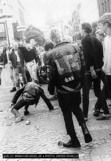 m_punk_photo_juergen-schalla_1983_726
