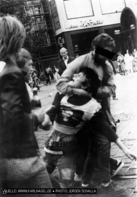 m_punk_photo_juergen-schalla_1983_727