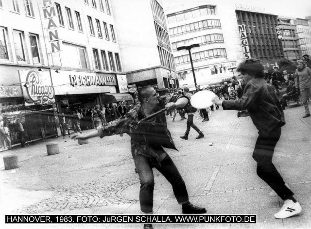 m_punk_photo_juergen-schalla_1983_730