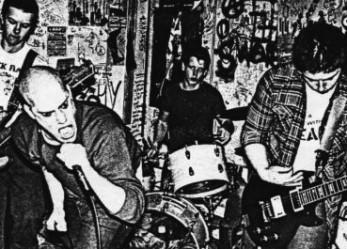JOHN Fucking BRANNON of Negative Approach… <br/>Detroit Punks Episode 1 + More