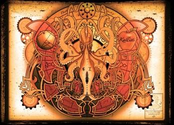 The Majick of Metal: Discordianism