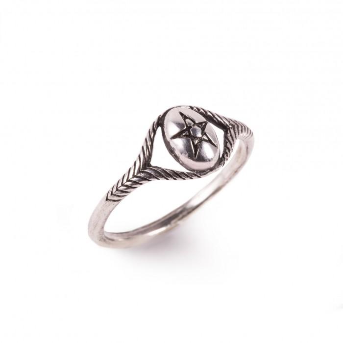 pagan_priestess_ring_side_2048x2048