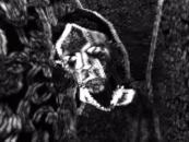 SAD SATAN: Weird Video Game from the Deep Web Is the Shit of Nightmares