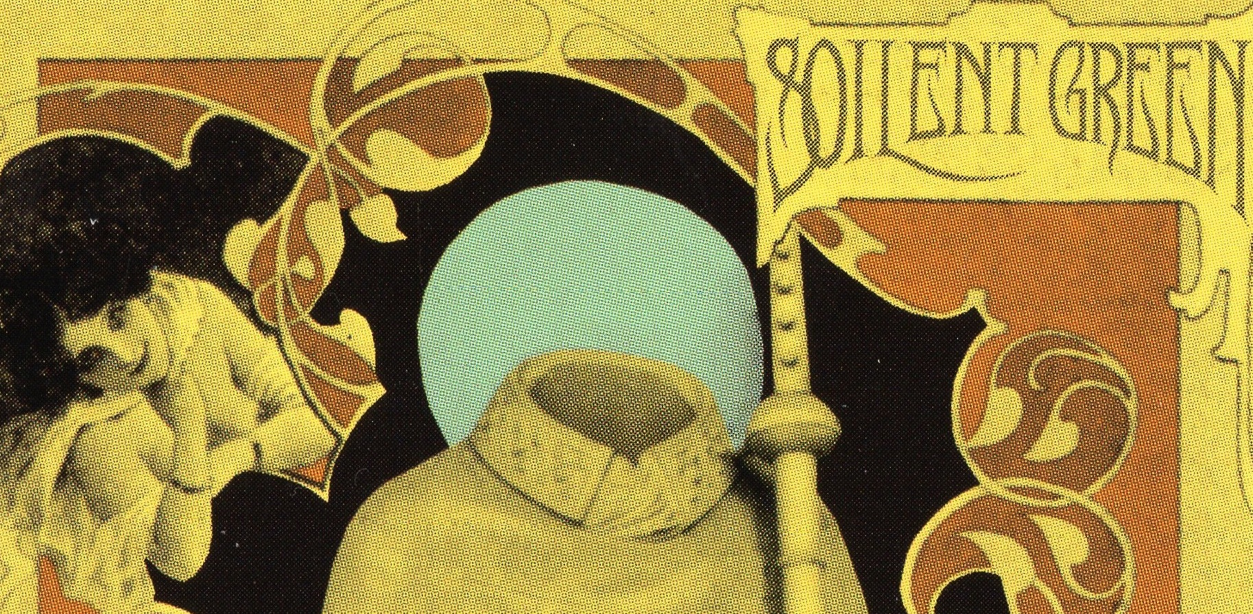 soilent_green_-_sewn_mouth_secrets_-_inside-1