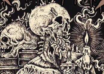 Svarta – Sepultus <br/>Review + Full Stream