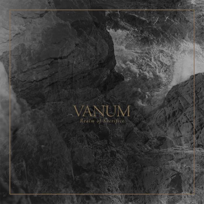 vanum_cover