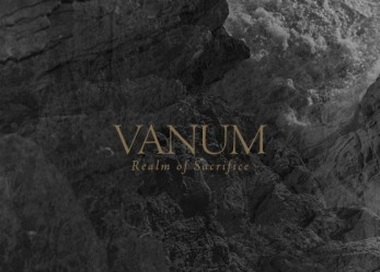 Vanum – Realm of Sacrifice Review + Stream