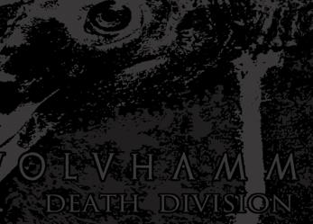 CVLT Nation Premiere: <br/>WOLVHAMMER covers The Misfits! <br/>Demonomania & Bloodfeast
