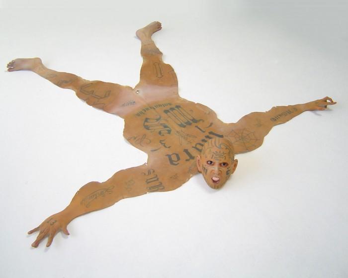 02-Renato-Garza-Cervera-Of-Genuine-Contemporary-Beast