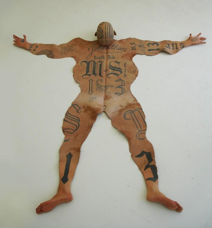 04-Renato-Garza-Cervera-Of-Genuine-Contemporary-Beast
