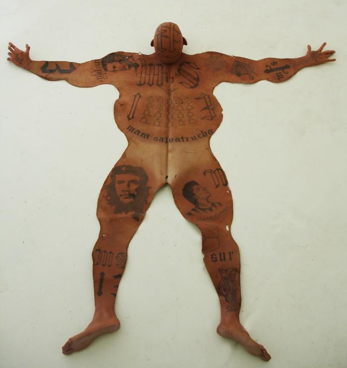06-Renato-Garza-Cervera-Of-Genuine-Contemporary-Beast