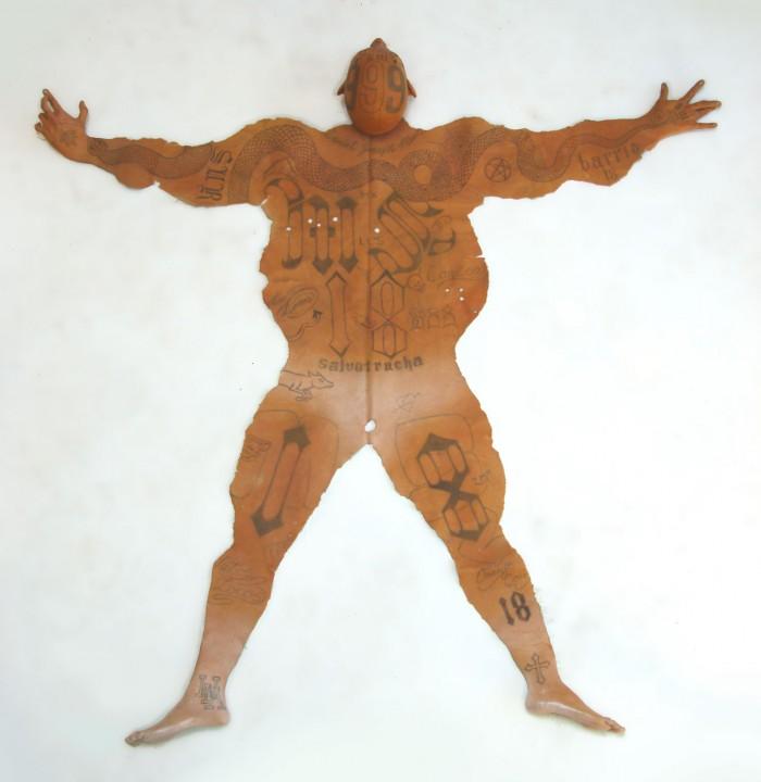 07-Renato-Garza-Cervera-Of-Genuine-Contemporary-Beast