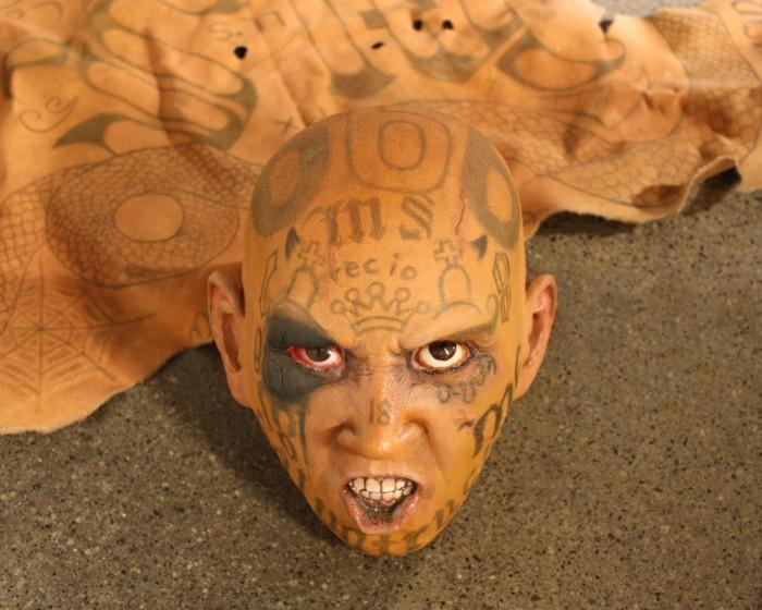 08-Renato-Garza-Cervera-Of-Genuine-Contemporary-Beast