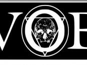 "CVLT Nation Premiere: Streaming <br/>VORTEX OF END ""FVLGVR.LVX.TERROR"""