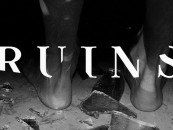 CVLT Nation Premiere: <br/>RUINS Within LP