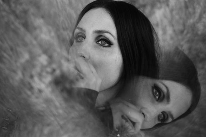 CW - Kristin Cofer - hi res 11 mirror