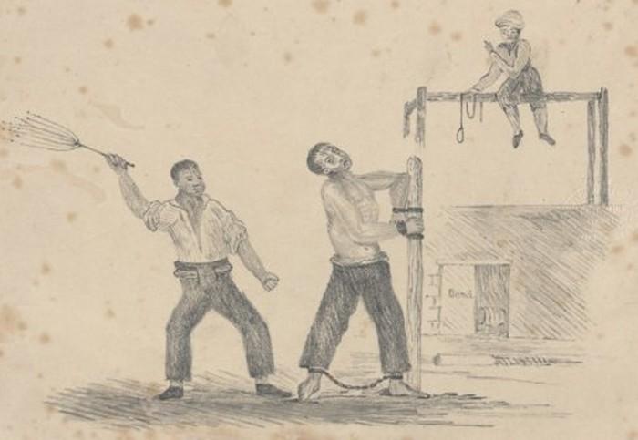 Convict_flogging_Tasmania resample