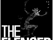 The Flenser Label Spotlight