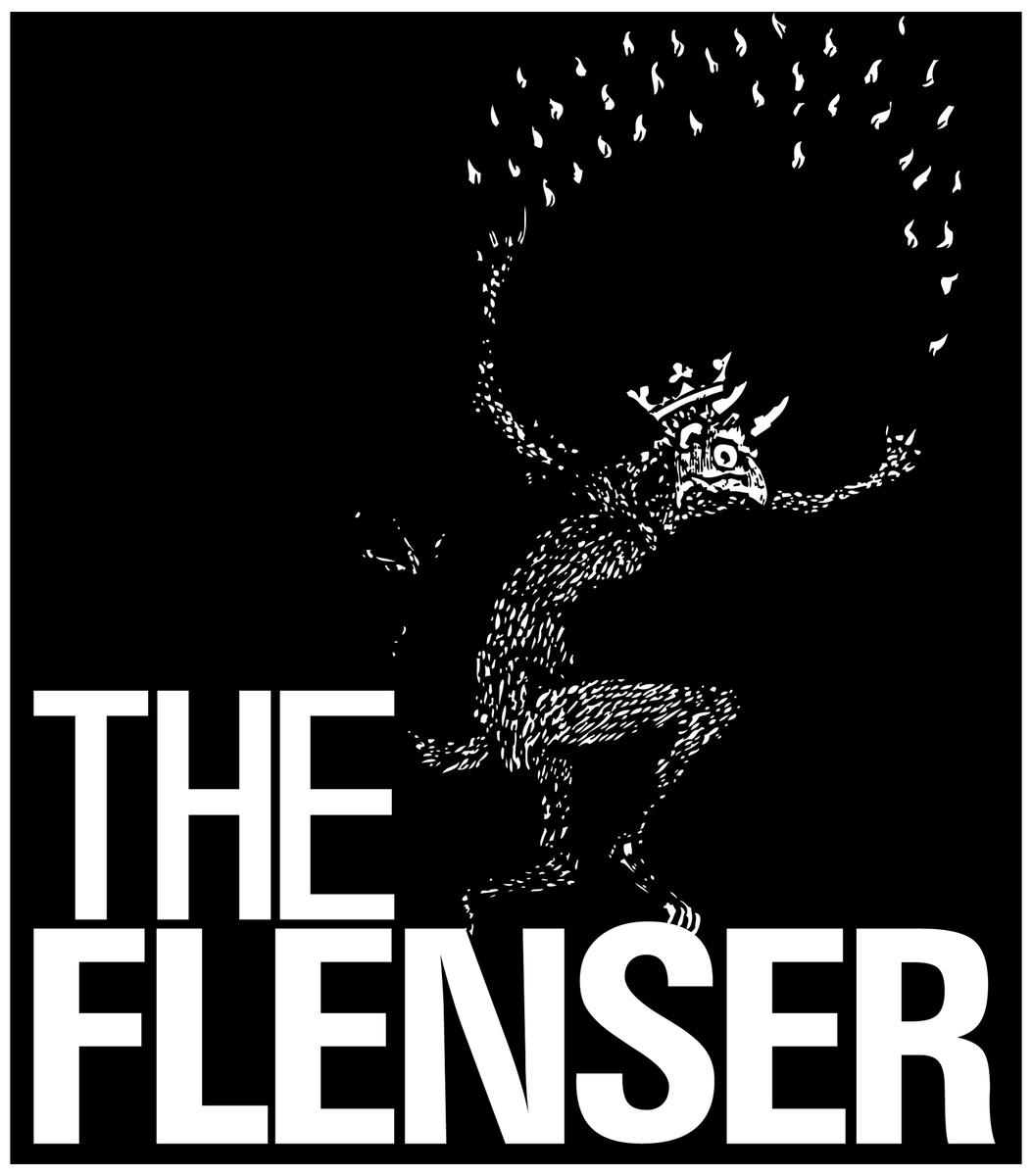 Flenser