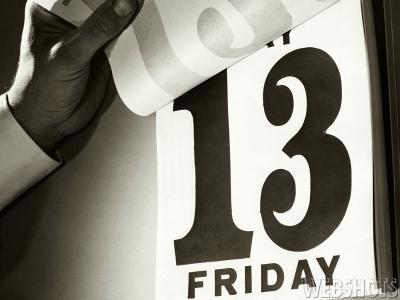 Friday13 (1)