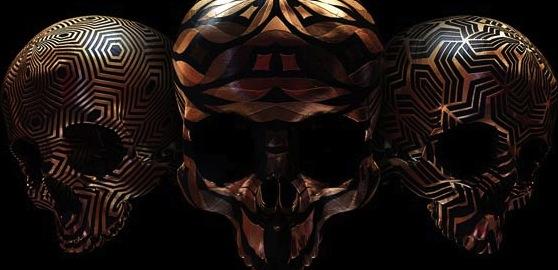 Hope-you-like-skulls