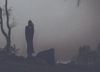 """CVLT Nation Premiere: Streaming MYRKUR """"Dybt i Skoven"""""""