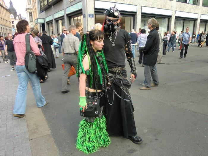Wave-Gotik-Treffen-Photos-Cyber-Goth
