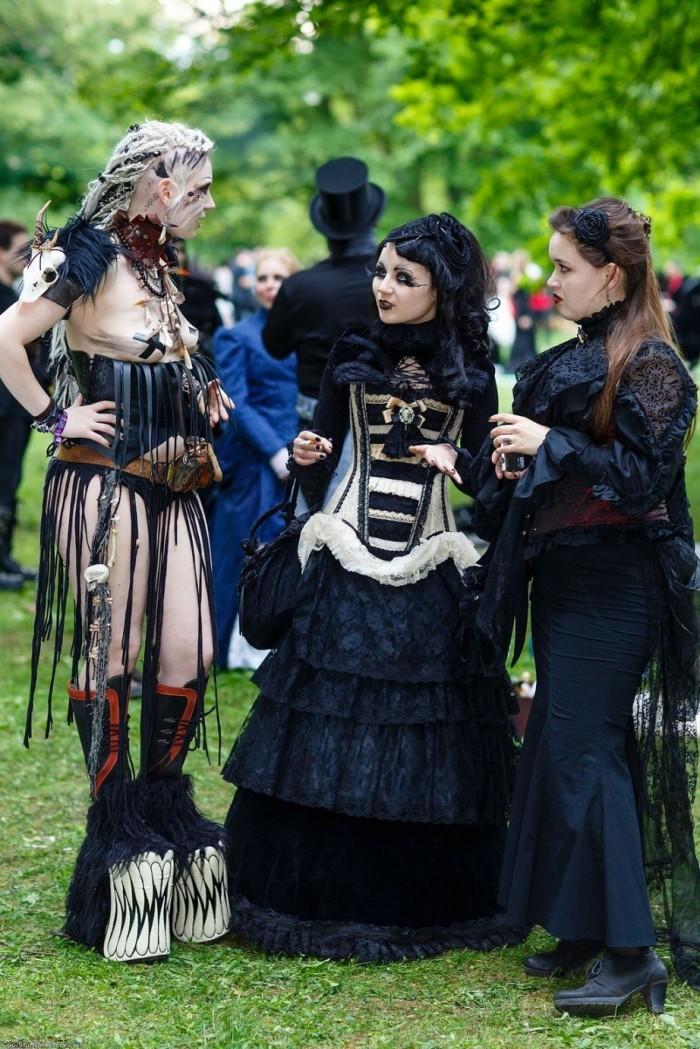 Wave-Gotik-Treffen-Photos-Daft-Shoes