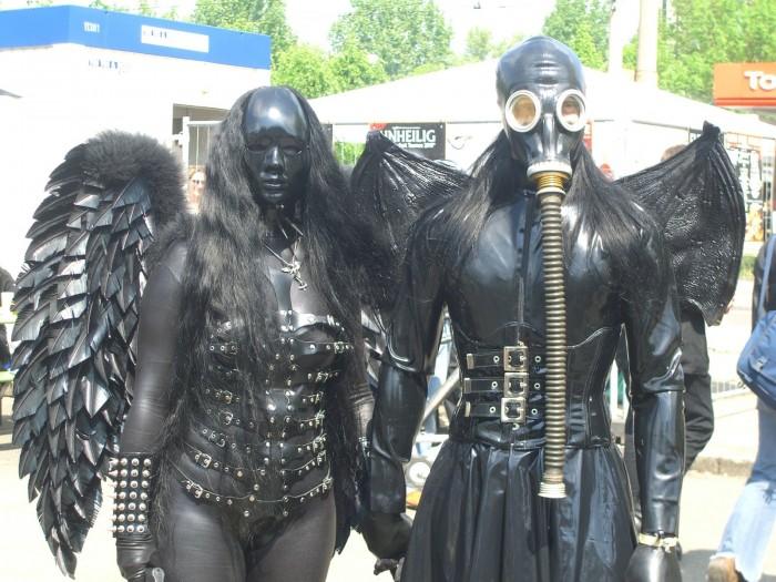 Wave-Gotik-Treffen-Photos-Horror-Demons