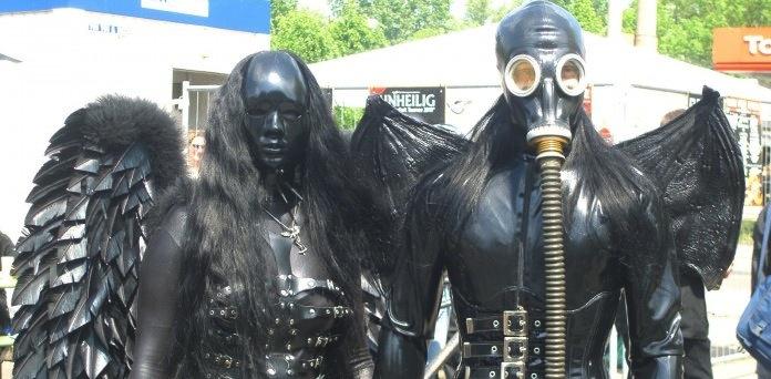 Wave-Gotik-Treffen-Photos-Horror-Demons-700x525