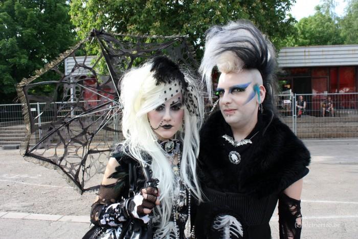 Wave-Gotik-Treffen-Photos-Kleiner-Tod