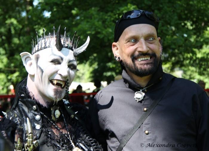 Wave-Gotik-Treffen-Photos-Weirdos