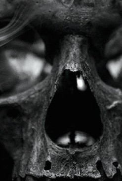 Doom Paradise: Jupiterian's 'Aphotic' Review + Full Stream