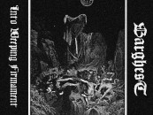 """Barghest -""""INTO WEEPING FIRMAMENT"""" Review + Full Stream"""