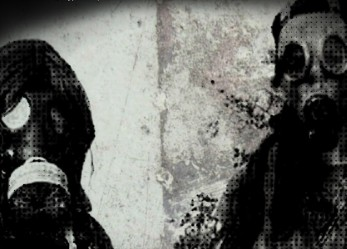 CVLT Nation Premiere: Streaming Grey Widow / Sons of Tonatiuh Split