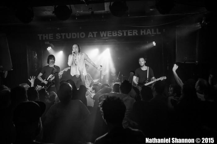 nathanielshannon_refused_studiowebster_40