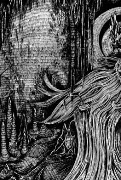 One Master – Reclusive Blasphemy Review + Stream