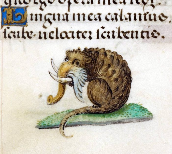 'Hours-of-Joanna-the-Mad'-Bruges-1486-1506-BL-Add-18852-fol.-203r-1147x1024