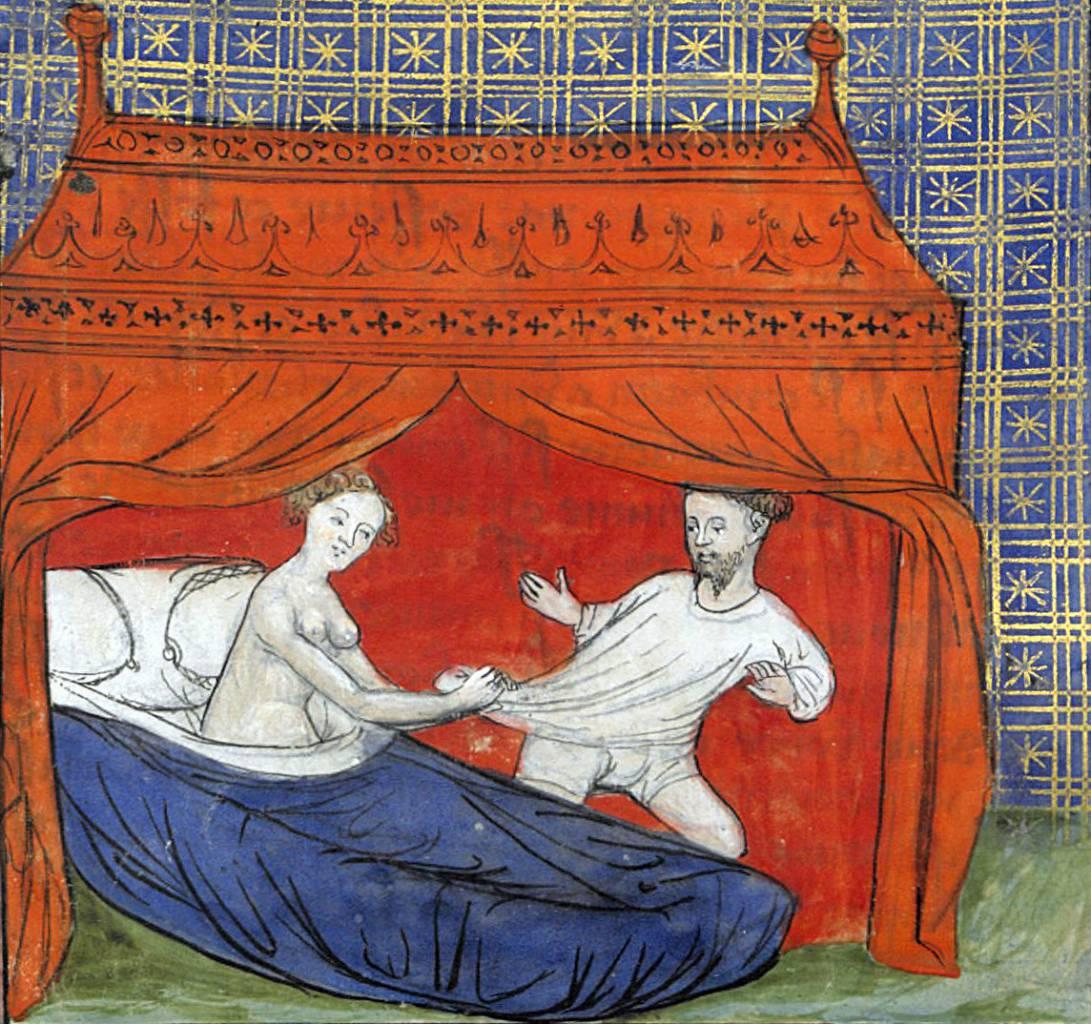 Medevil sex pics