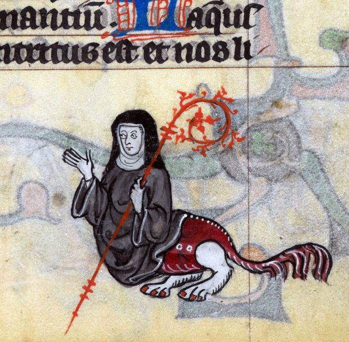'The-Maastricht-Hours'-Liège-14th-century-British-Library-Stowe-17-fol.-162r-1047x1024