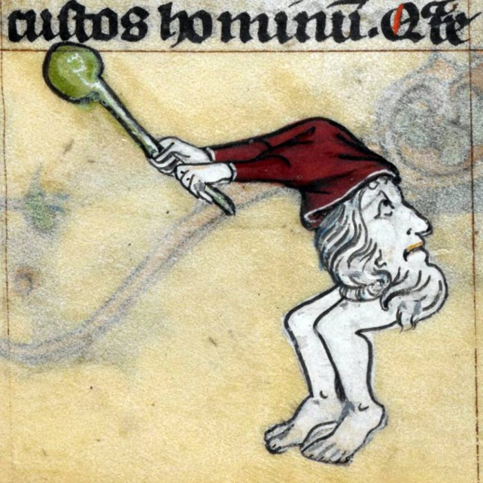'The-Maastricht-Hours'-Liège-14th-century-British-Library-Stowe-17-fol.-202r-1024x1024