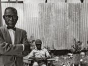 Voodoo Politics and the Man Who Claimed to Kill Kennedy