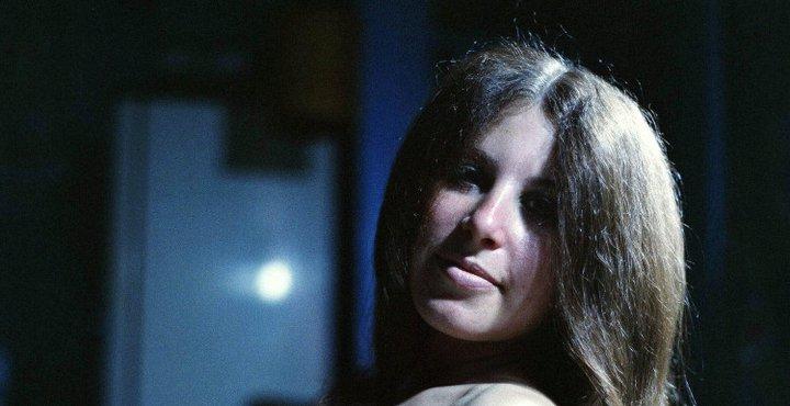 The Creepy Photography of a Serial Killer… Rodney Alcalas