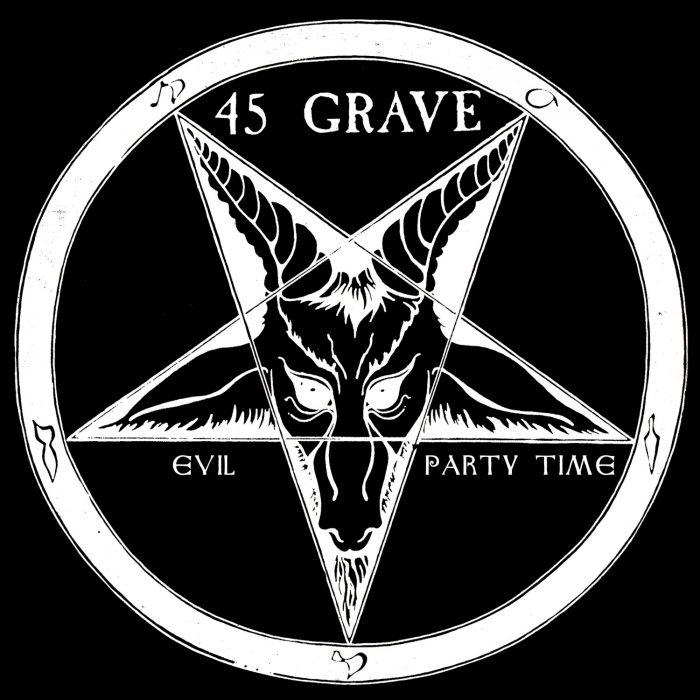 2184-45-Grave