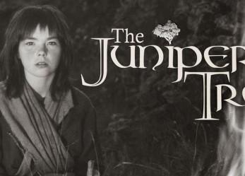 The Juniper Tree starring Björk Now Showing!