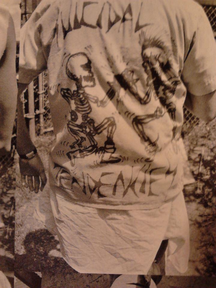 the story behind u2026suicidal tendencies notorious shirts